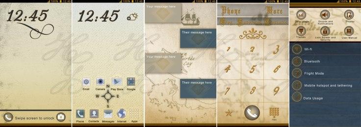 Theme of Sail.jpg