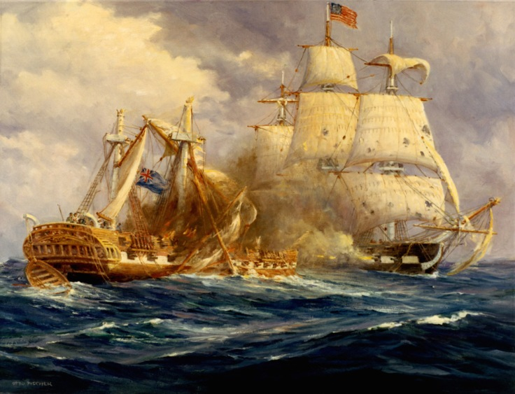 USS_Constitution_v_HMS_Guerriere.jpg