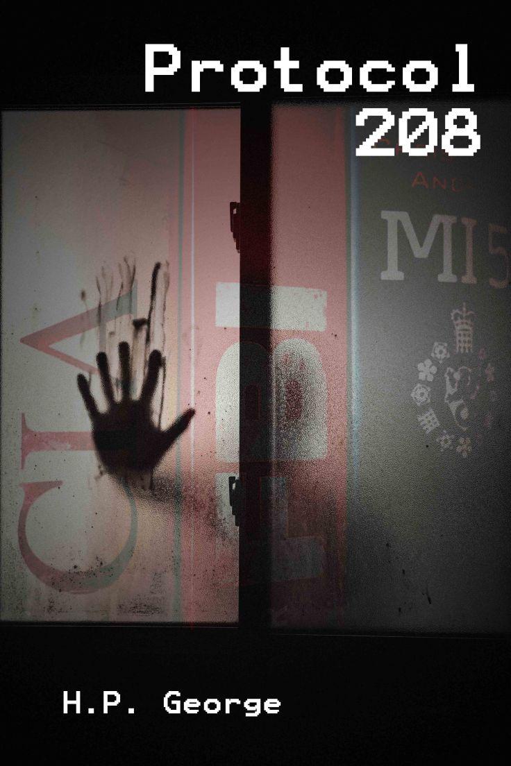 protocol-208-cover