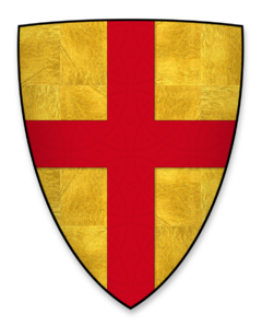 240px-coat_of_arms_of_roger_bigod2c_earl_of_norfolk_and_suffolk