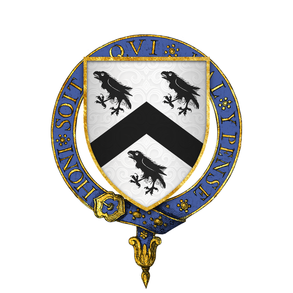 600px-coat_of_arms_of_sir_rhys_ap_thomas2c_kg
