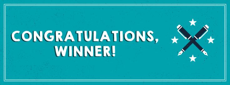 Winner-Congrats.png